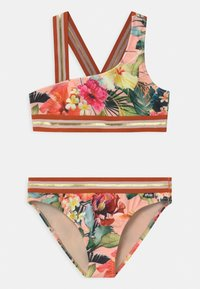 Molo - NICOLA - Bikini - pink - 0