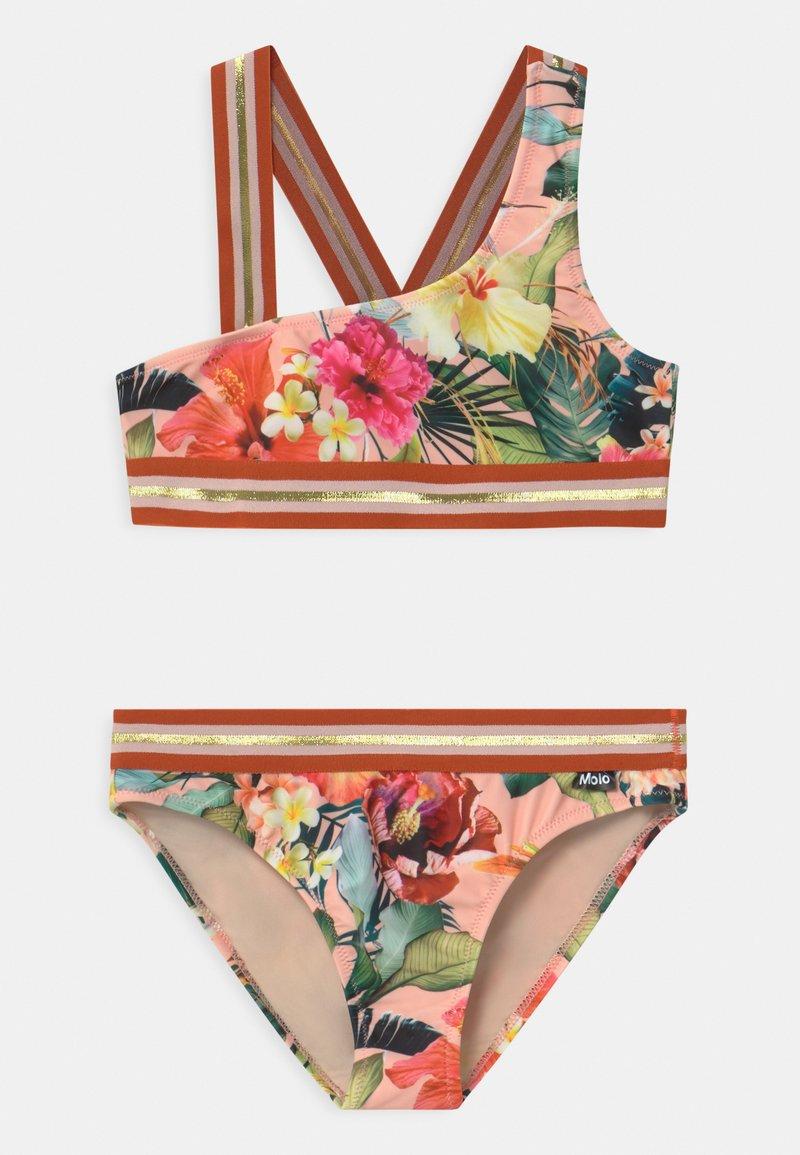 Molo - NICOLA - Bikini - pink