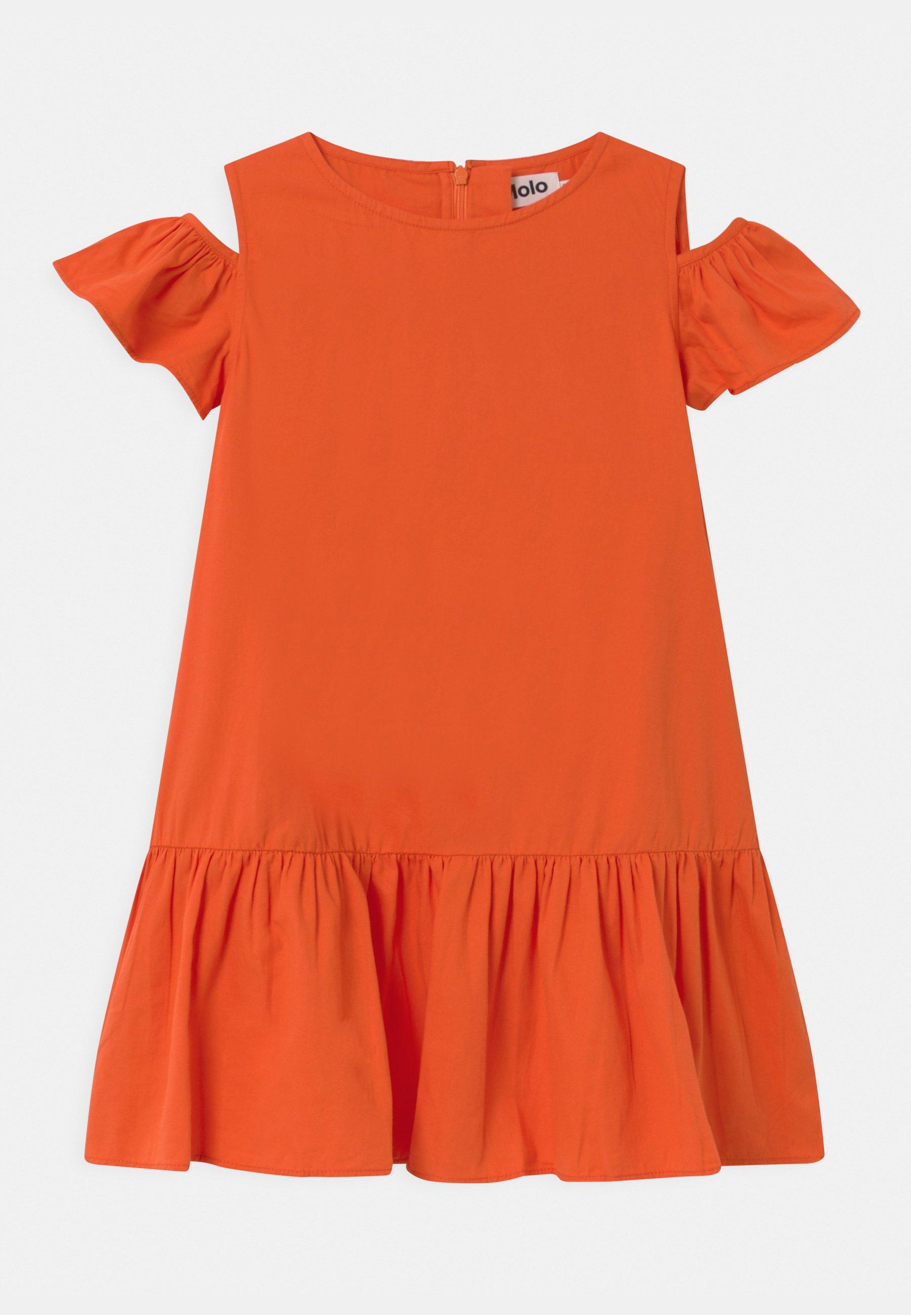 Kids CALANTHE - Day dress