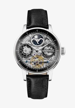 THE JAZZ  - Cronografo - grey
