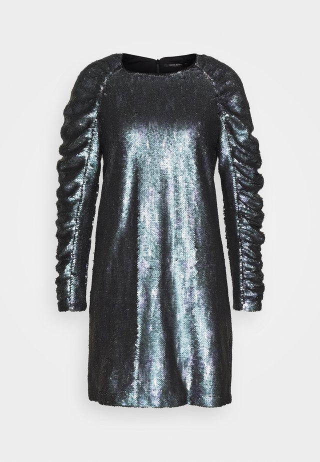 MARNI DRESS - Cocktailkleid/festliches Kleid - blur
