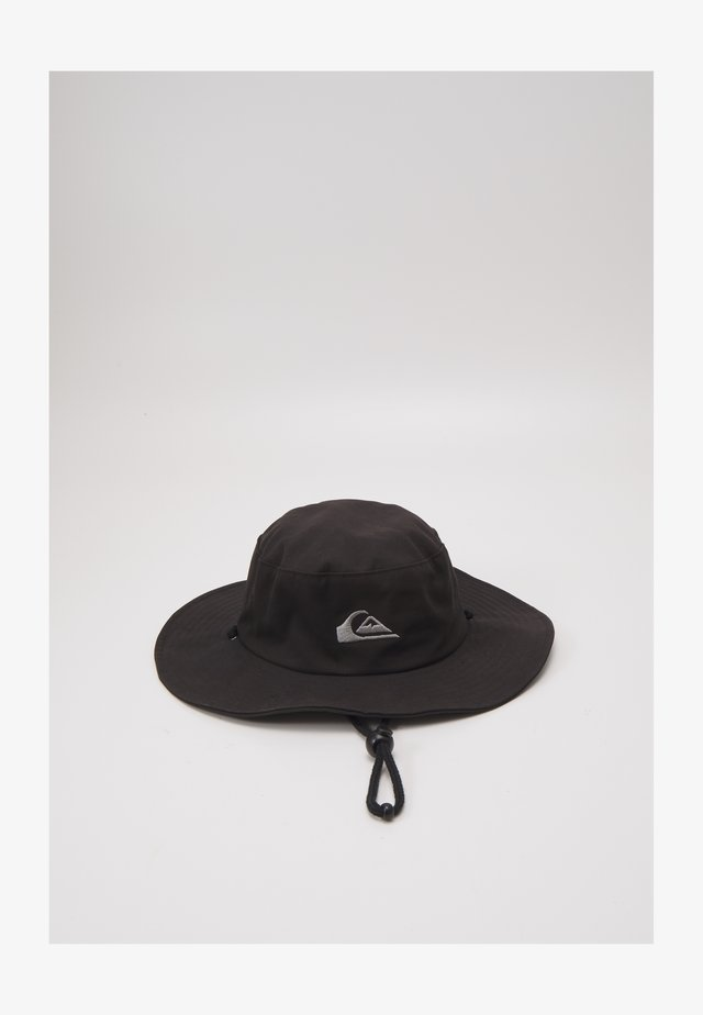 BUSHMASTER UNISEX - Hat - black