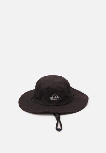 BUSHMASTER UNISEX - Chapeau - black