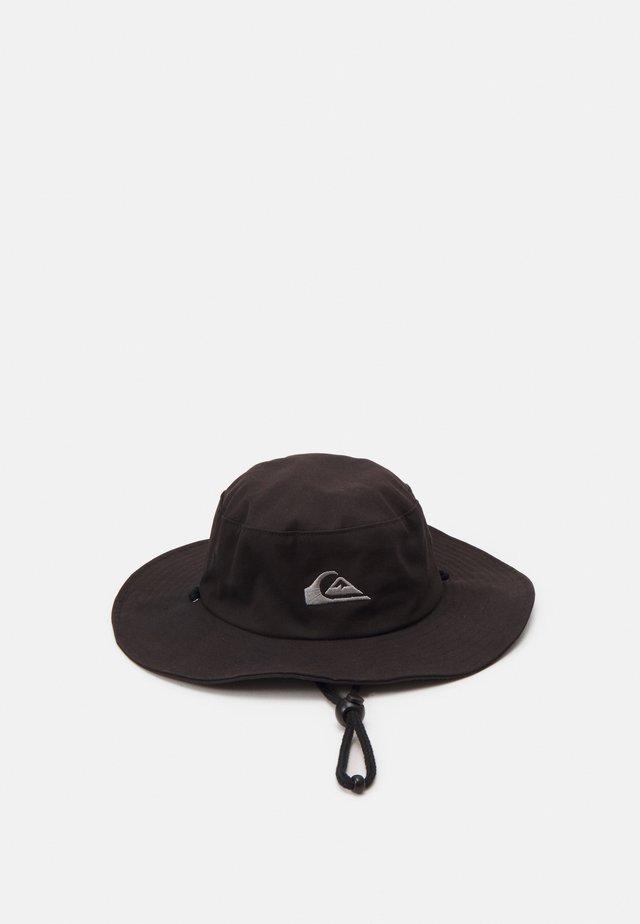 BUSHMASTER UNISEX - Cappello - black