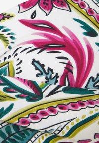Cyell - Bikini top - multicolor - 5