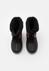 Friboo - Winter boots - pink - 3