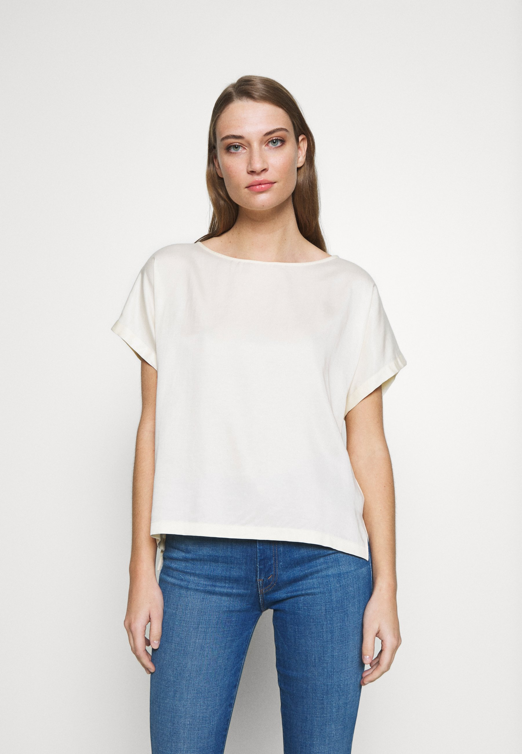 Women SOMIA - Basic T-shirt
