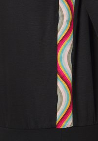 PS Paul Smith - WOMENS - Maglietta a manica lunga - dark blue - 2