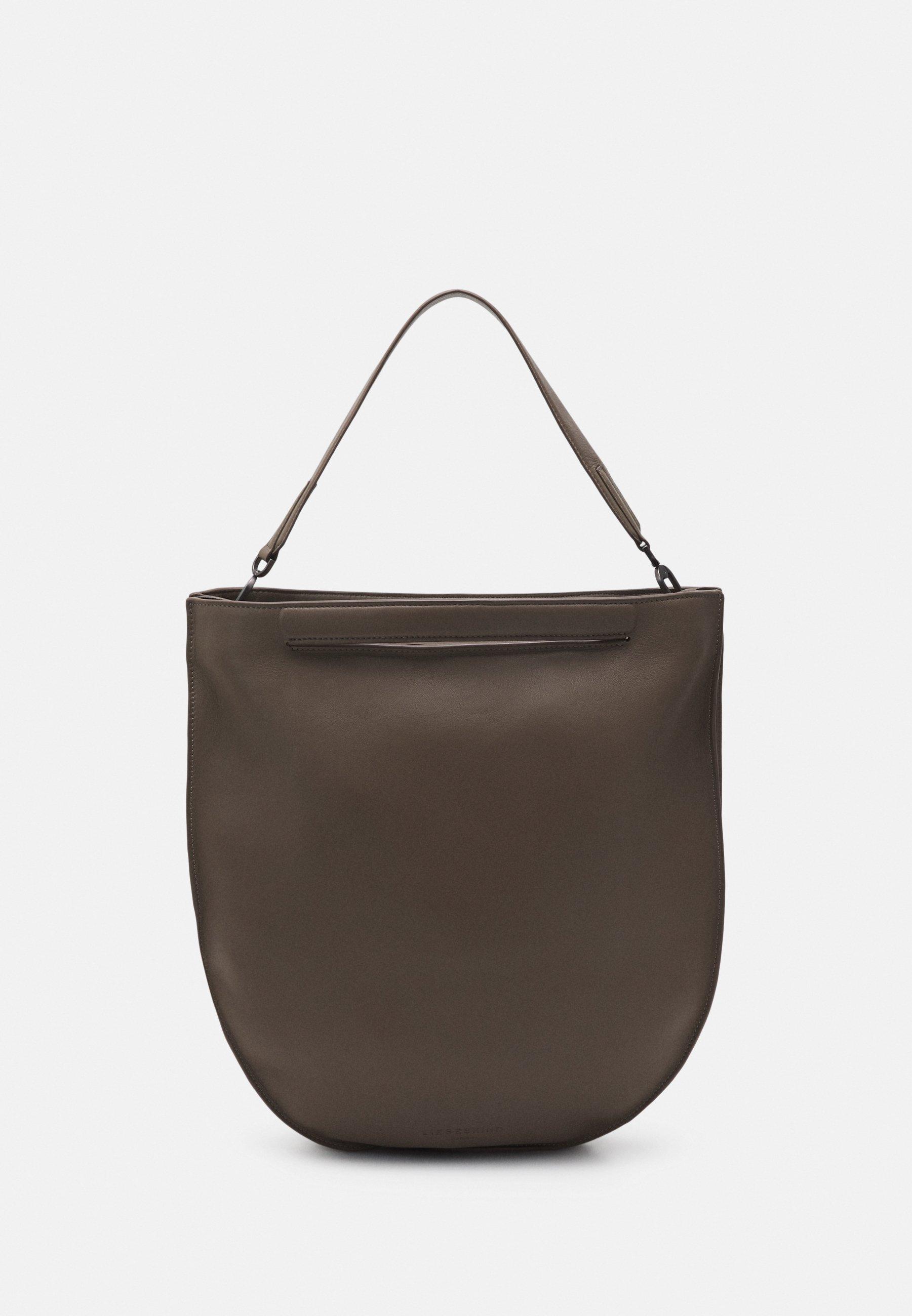 Women TOTE XL - Tote bag