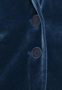 comma - Blazer - dark blue - 2