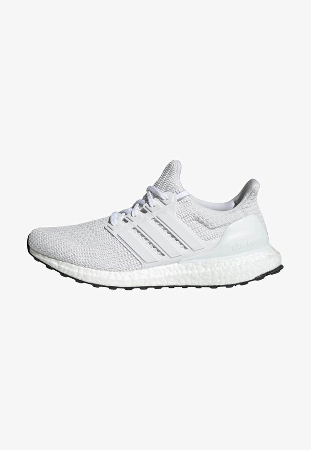 ULTRABOOST 4.0 DNA SHOES - Chaussures de running neutres - white