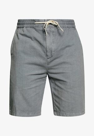 CHIC BEACH - Shorts - grey
