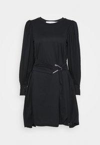 Iro - LOUMOS - Denní šaty - black - 0