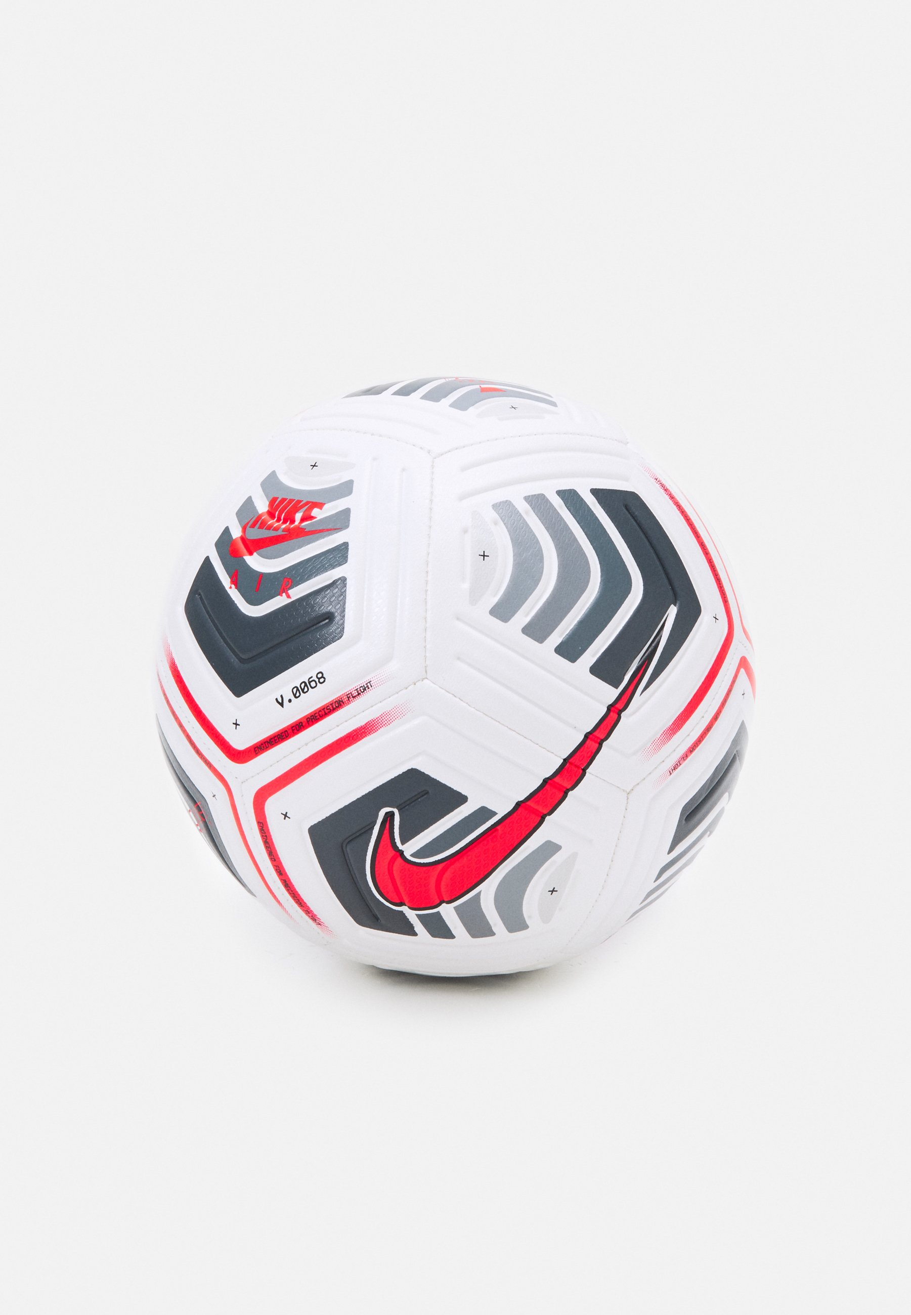 Herren LIVERPOOL FC STRIKE - Fußball