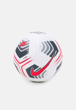 LIVERPOOL FC STRIKE - Voetbal - white/grey/bright crimson