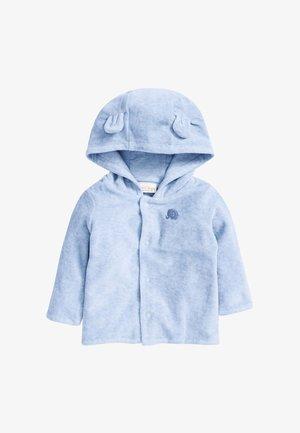 Veste mi-saison - blue