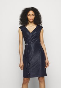 Lauren Ralph Lauren - Cocktail dress / Party dress - lighthouse navy - 0