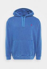 marquis blue
