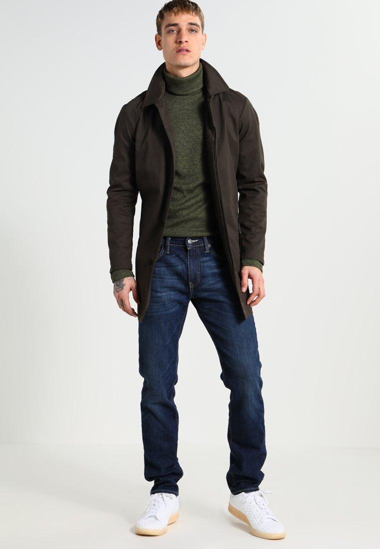 Men 511 SLIM FIT - Slim fit jeans