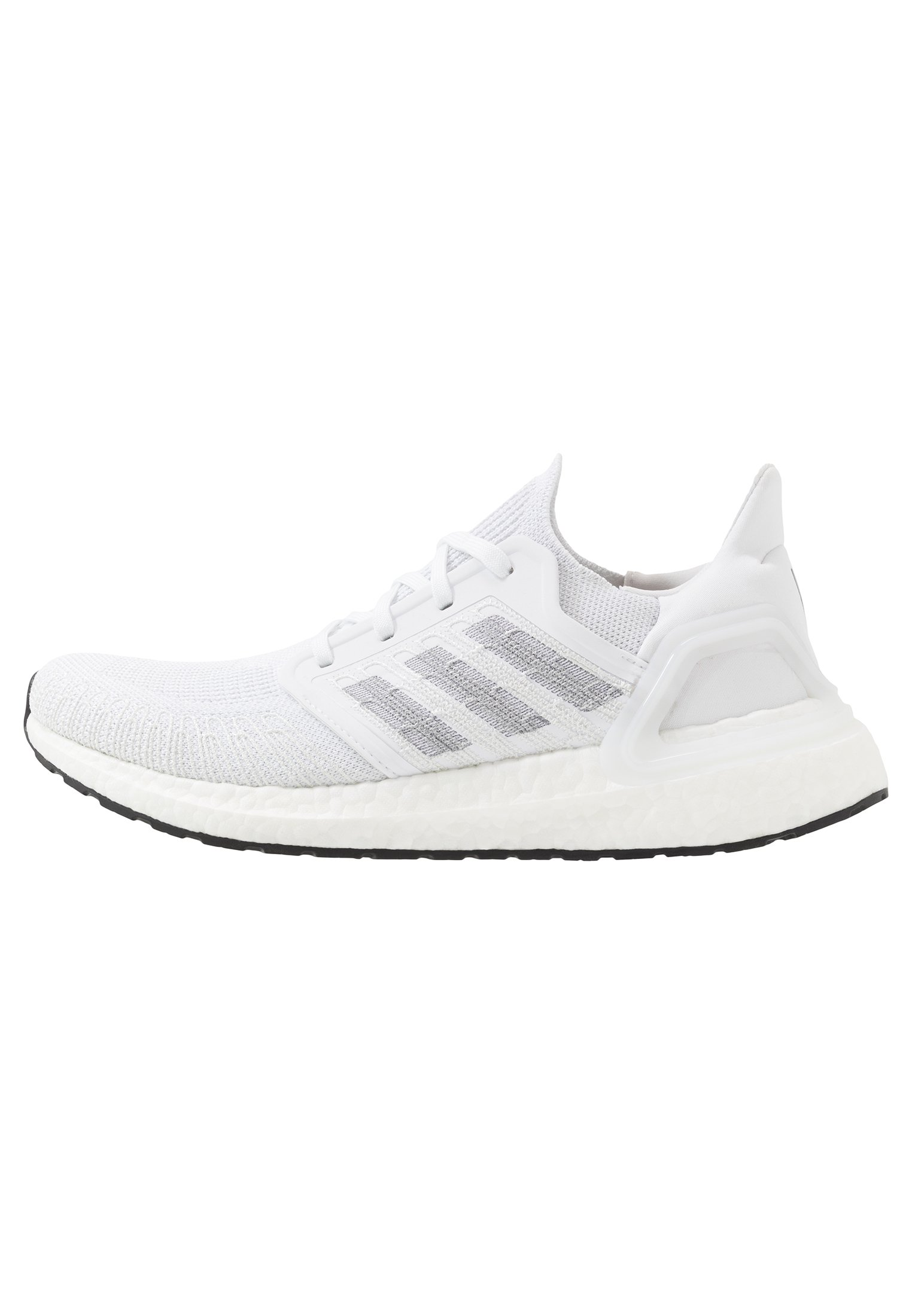 ULTRABOOST 20 PRIMEKNIT RUNNING SHOES Laufschuh Neutral footwear whitecore black