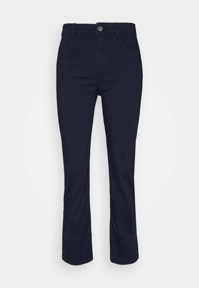 Marks & Spencer London - Slim fit jeans - blue denim