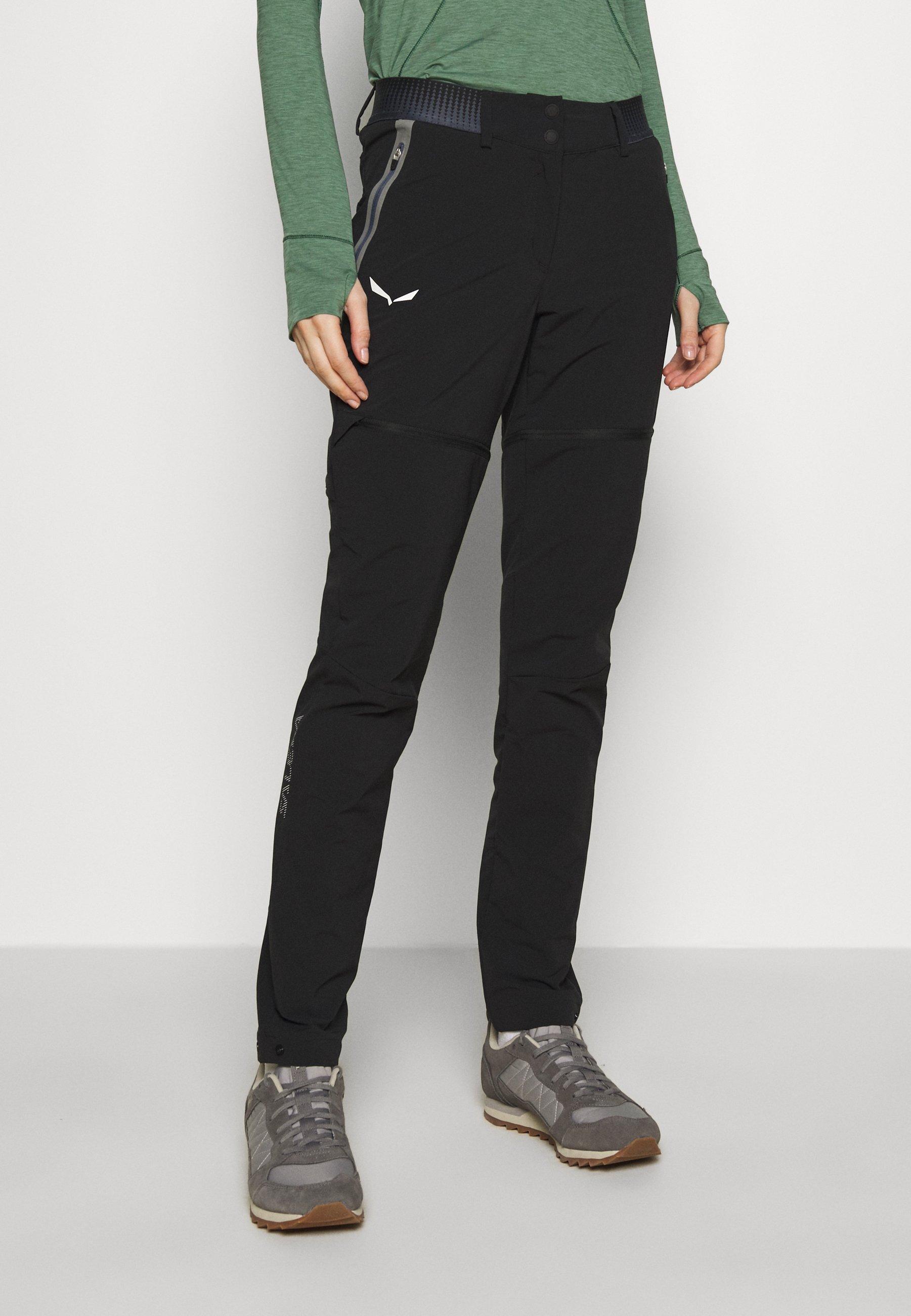 Femme PEDROC - Pantalons outdoor