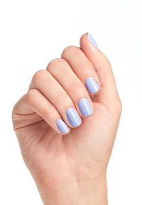 OPI - NAIL LACQUER - Nail polish - nle 74 you're such a budapest - 1
