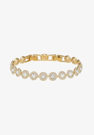 ANGELIC BRACELET  - Rannekoru - gold-coloured