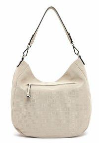 SURI FREY - HOLLY - Handbag - cream - 2