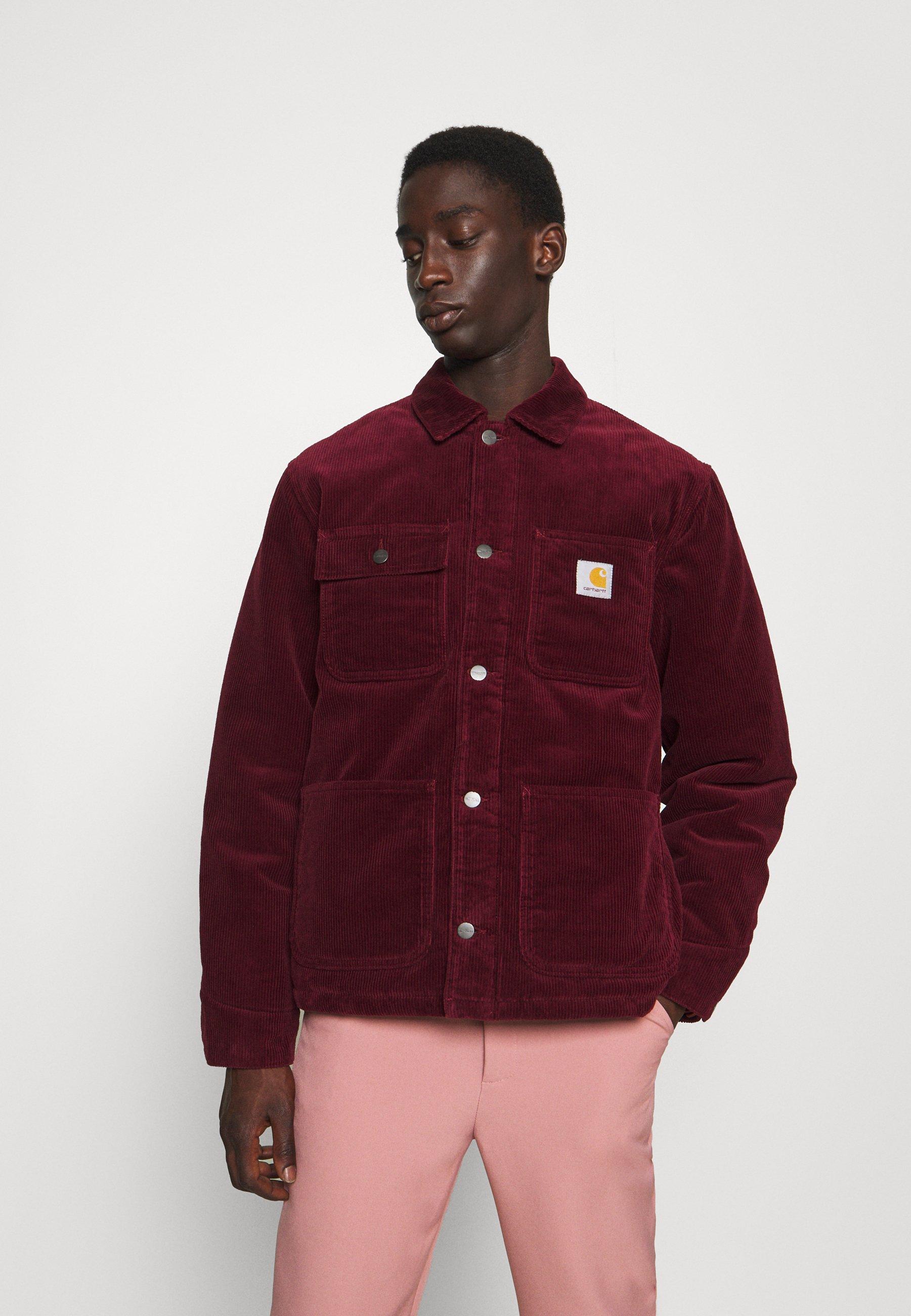 Men MICHIGAN COVENTRY - Light jacket