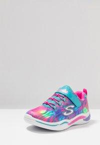 Skechers - POWER PETALS - Trainers - multicolor - 2