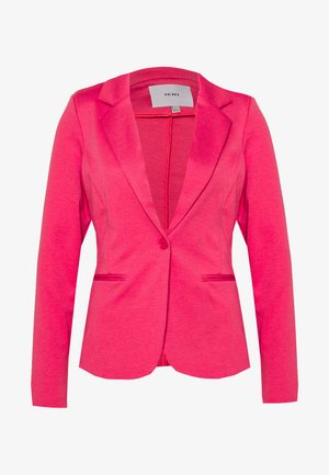KATE - Blazer - baroque rose