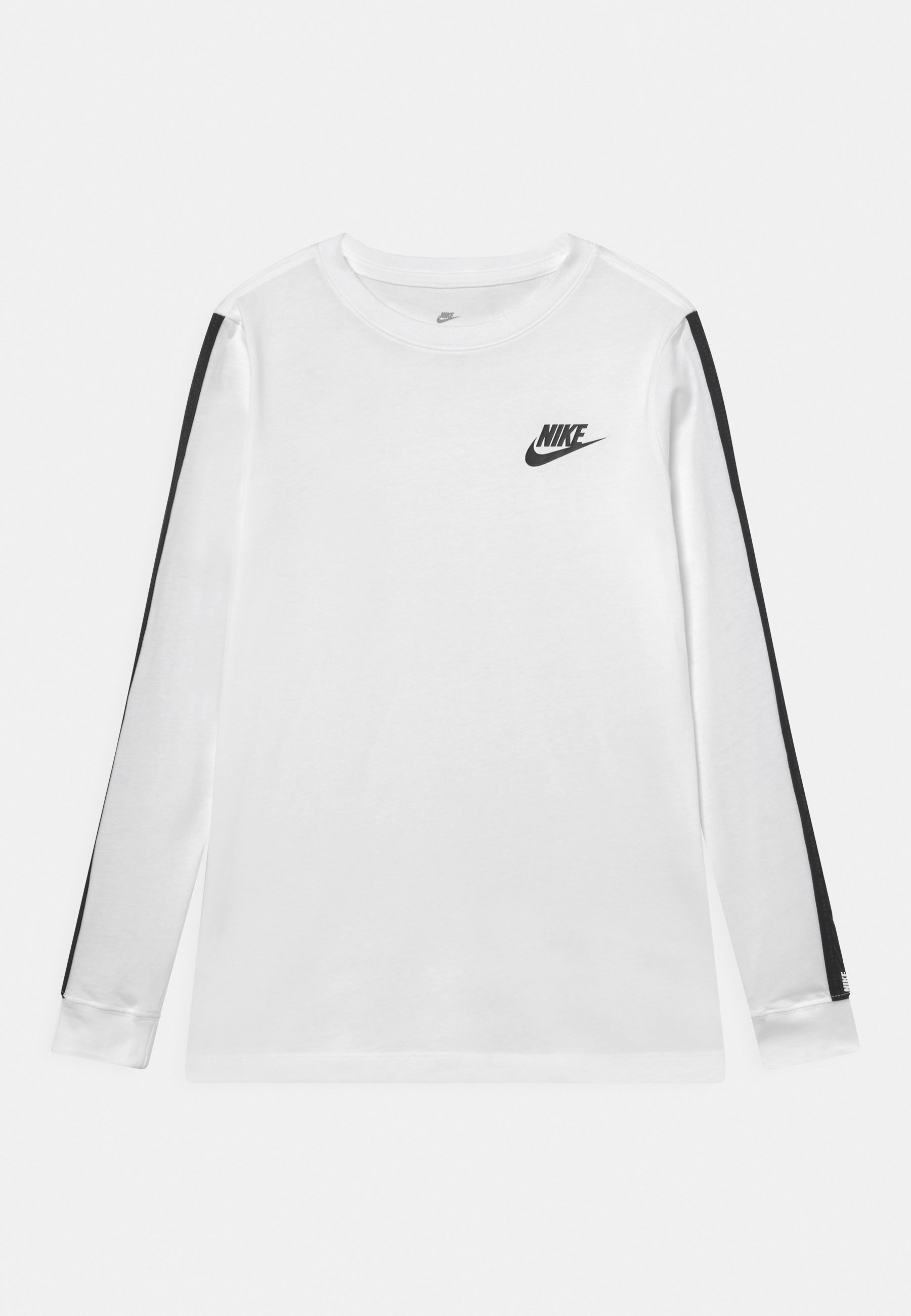 Kids TEE TAPE UNISEX - Long sleeved top