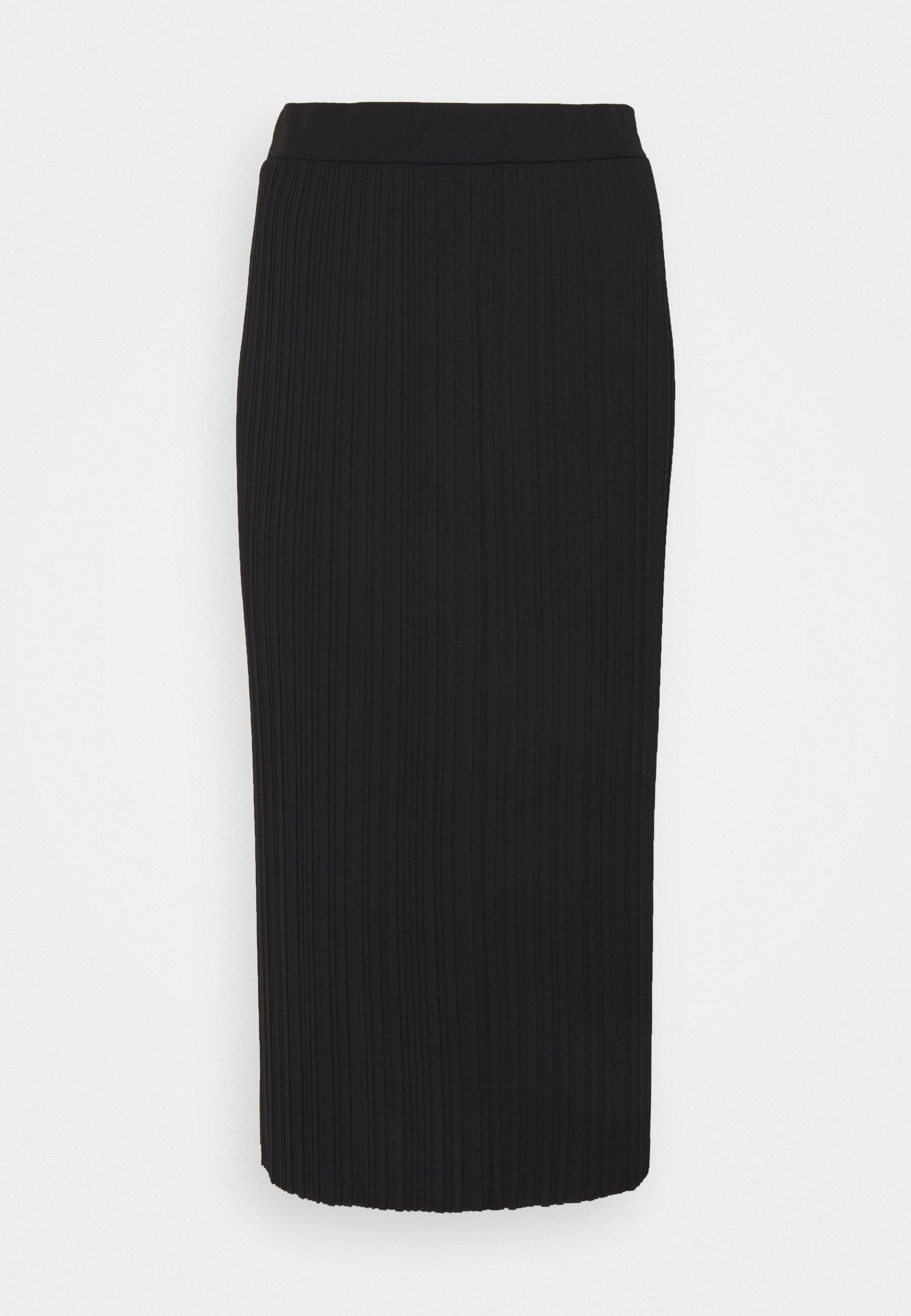 Femme RARO - Jupe plissée