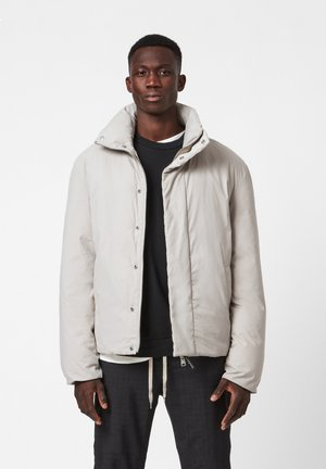 CANIS - Winter jacket - grey