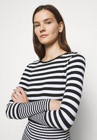 Lauren Ralph Lauren - Long sleeved top - white/polo - 3