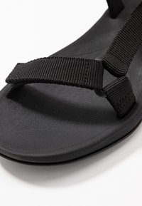 Camper - MATCH - Sandals - black - 2