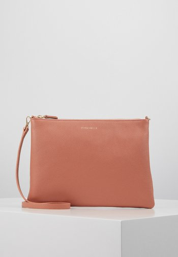 BEST CROSSBODY SOFT