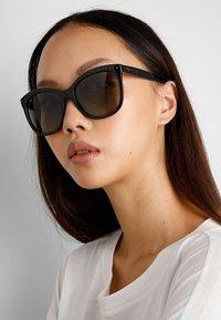Polo Ralph Lauren - Sonnenbrille - black - 1