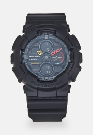 GSHOCK - Watch - black