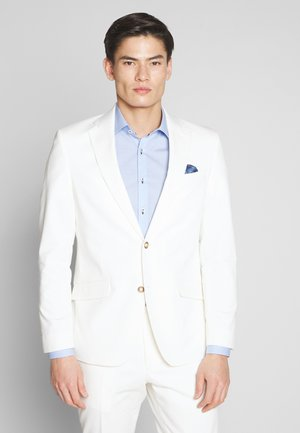 SUIT - Completo - white