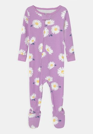 DAISY - Sleep suit - purple