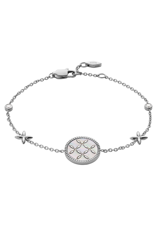 Damen CLASSICS - Armband