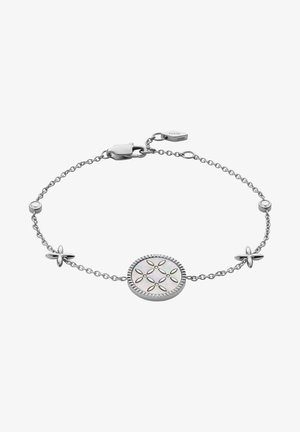 CLASSICS - Bracelet - silver
