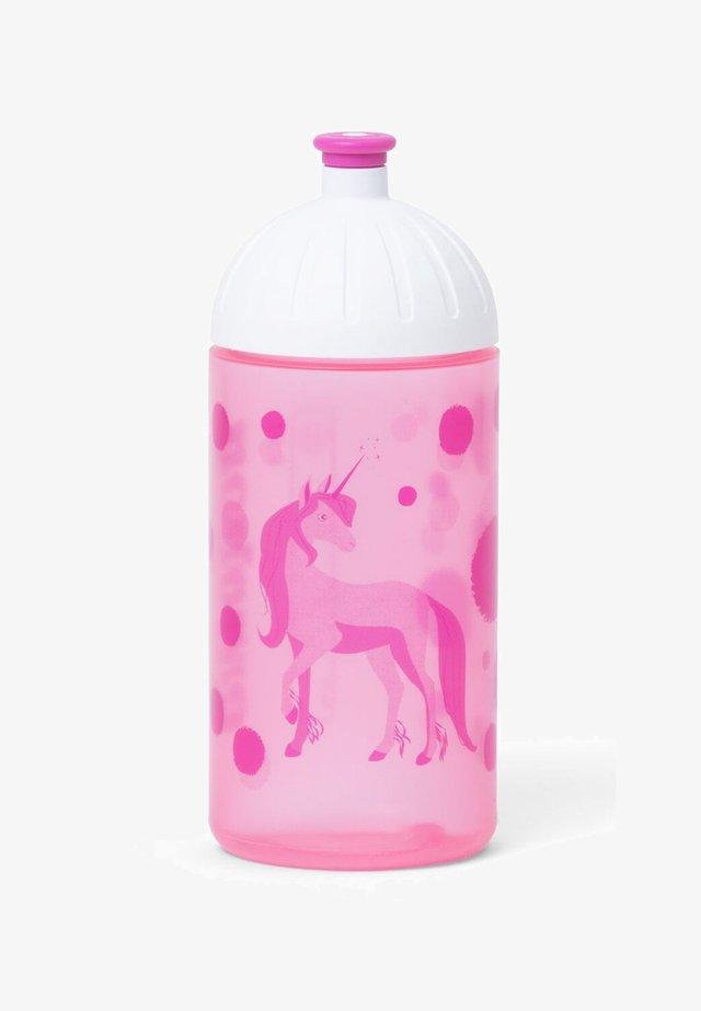 Drink bottle - schubi dubär