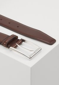 Tiger of Sweden - BIRGEN - Belt - dark brown - 2