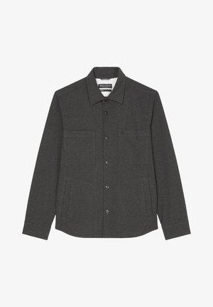 Shirt - multi/flint stone