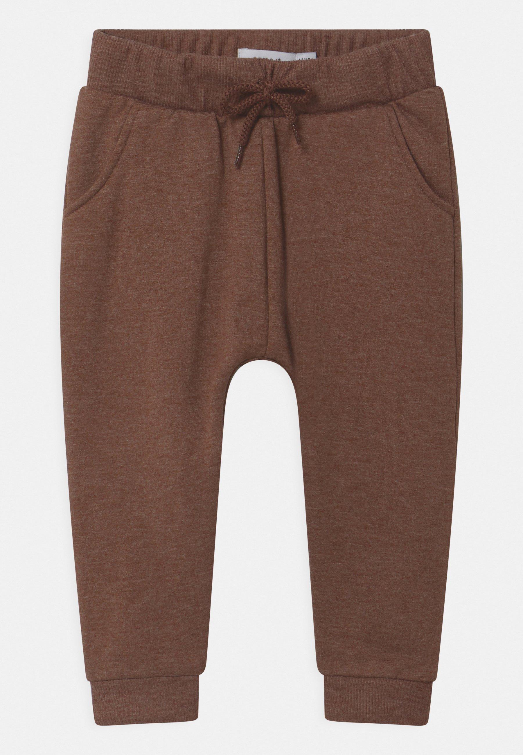 Kids NMFTEKKA - Trousers