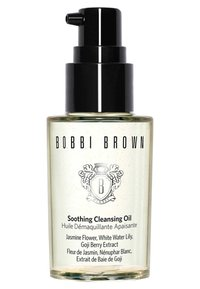 MINI SOOTHING CLEANSING OIL 30ML - Gezichtsreiniger - -