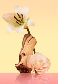 Calvin Klein Fragrances - CALVIN KLEIN ETERNITY FOR HER EAU DE PARFUM - Perfumy - - - 2